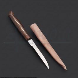 Couteau 1300-1400