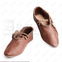 Chaussure legère 1200 à 1300