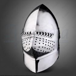 Bassinet 1450/1490