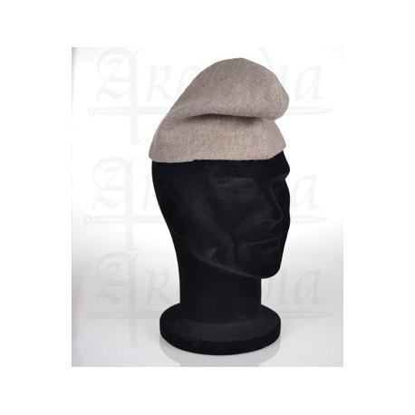 Chapeau normand