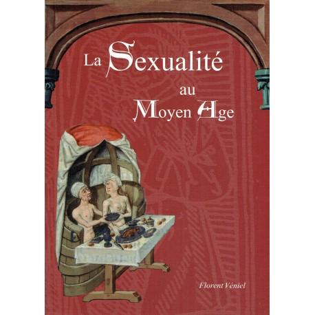 La sexualité au Moyen-Âge