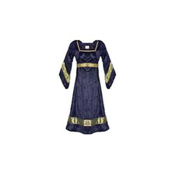 Robe de châtelaine Marion,T1