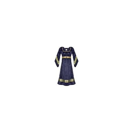 Robe de châtelaine Marion,T2