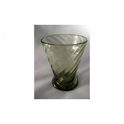 Petit verre optique 16ème S