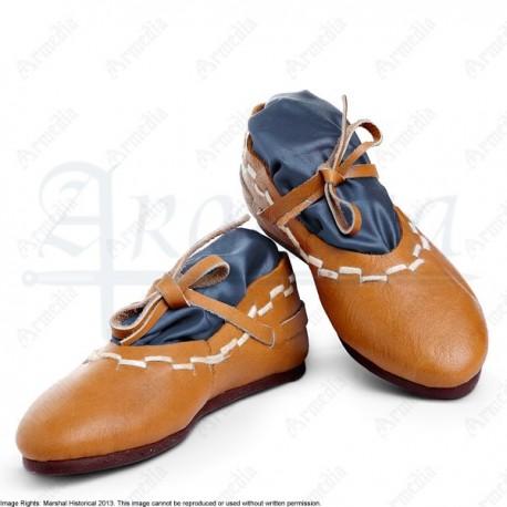 Chaussures Vlaardingen 800-1000
