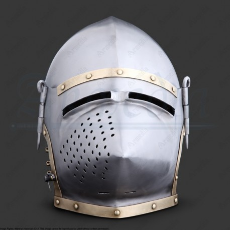 Bassinet 1360/1390